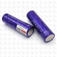 VapCell 21700 3750mah Battery