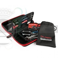 Mini Diy Kit By Coil Master