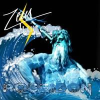 Poseidon (50/50)