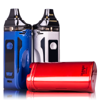 Nugget GT Kit By Artery