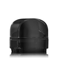 BP60 Replacement Pod By Aspire