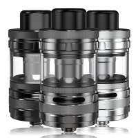 Guroo Subohm Tank By Aspire