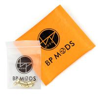 Pioneer RTA Air Pin Pack By BP Mods