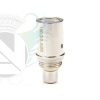 Aspire BVC Replacement Atomizer Head/coil et/ets/nova/ce5/k1