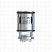 Ijoy Captain Mini Subohm Tank Replacement Coils For Capo 100 / Diamond kit