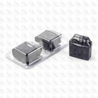 Mi Pod Replacement Cartridges Pack of 2