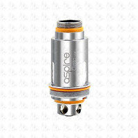 Aspire Cleito 120/Pro Replacement Coils 5 Pack