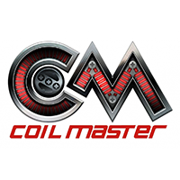 Coil Master Tools