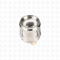 OBS Cube M1 Mesh Coil 5 Pack