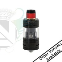 Uwell Crown Mini V3
