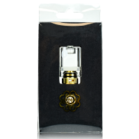 DotAIO Replacement colour Tank By Dotmod