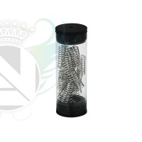 ENVII - Terra RTA Replacement Coils 20 Pack