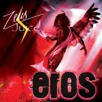 Eros (50/50)