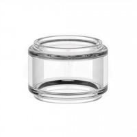 Fireluke 22 Replacement XL Glass by Freemax