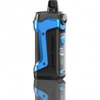 Aegis Boost Plus Kit By Geekvape