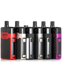 Grimm 30W Pod System By Hellvape