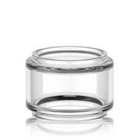 Falcon King Bulb Glass By Horizon Tech (Compatible with Nautilus 3 Tank)