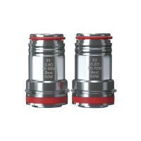 E Series Replacement Coils 5 Pack By OBS