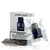 Podin Replacement Pod Kit By Innokin