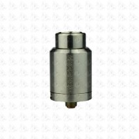 Kennedy 24mm RDA By Kennedy Vapor