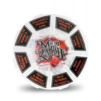 Mad Rabbit Coil Wheel Kanthal