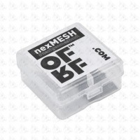 Nex Mesh Coil By OFRF