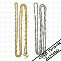 OneVape Pod Chain