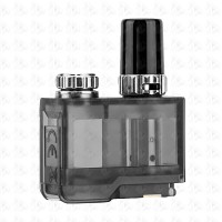 Orion Q Pro Replacement Pod By Lost Vape