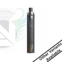 Aspire PockeX Subohm Kit