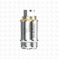 Aspire Pockex Replacement Coils 5 Pack