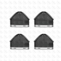Finic Fish Replacement Pod By Voopoo 4 pack
