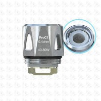 ProCore SE Replacement Coil By Joyetech (5 Pack)