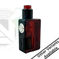Pulse BF Squonk Mod Kit By Vandy Vape