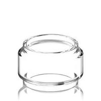 TFV16 Lite Tank Replacement Bubble Glass By Smok #10