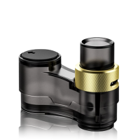 SPAS 12 Replacement Pod By 510Vape