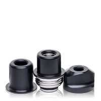 Abyss Drip Tip Kit By Dovpo X Suicide Mods
