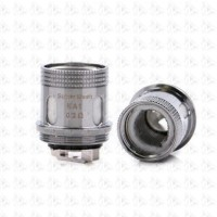 Supermesh Coils By Geekvape 5 Pack