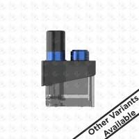 Trinity Alpha Replacement Pod Kit By Smok