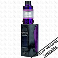 Valyrian 2 Kit By Uwell
