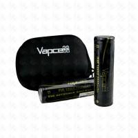 VapCell 18650 Battery