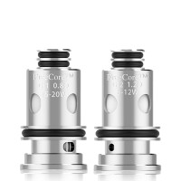 FreeCore G Series Coils 5 Pack By Vapefly
