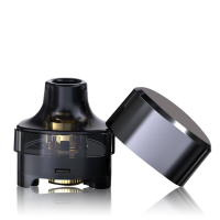 R80 Replacement Pod By Wismec