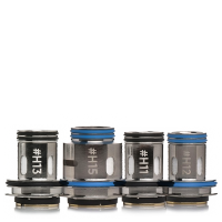 NexMesh PRO Replacement Coils By Wotofo