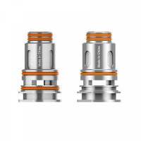 P Series Coils By Geekvape (5 Pack)