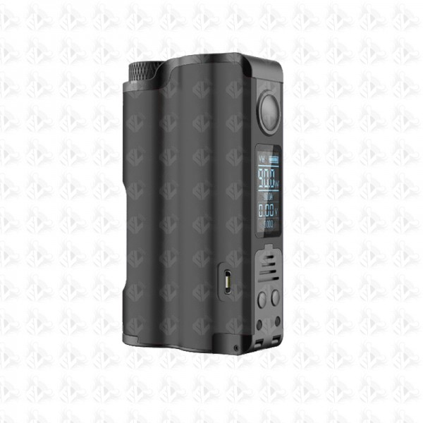 Topside Squonk Mod By Dovpo