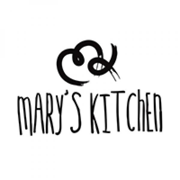 Mary\'s Kitchen - Evolution Vaping