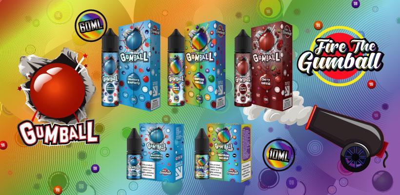 Evolution Vaping | E-Liquids, E-Cigarettes & Accessories